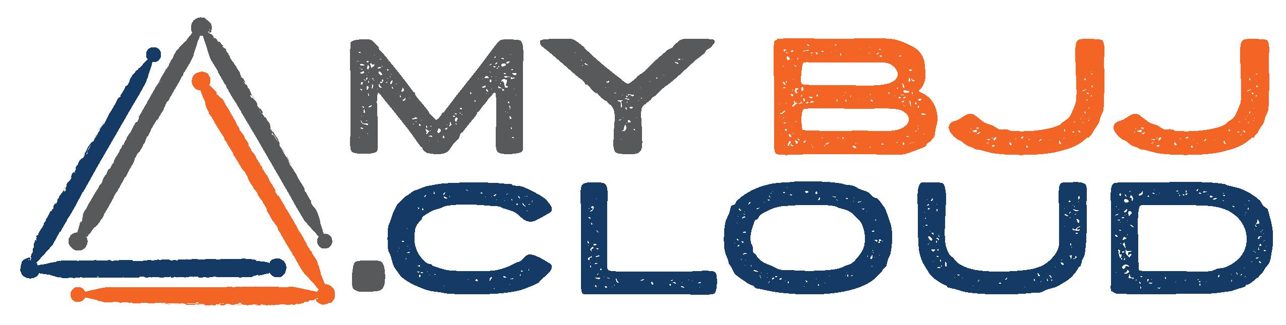 MYBJJ.CLOUD